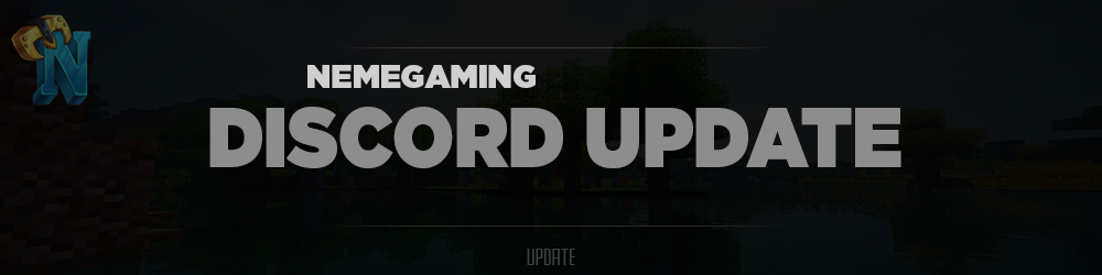 https://nemegaming.com/img/announcements/discord-update-d56186db3546bbf21e78b0ef18d33298.jpg