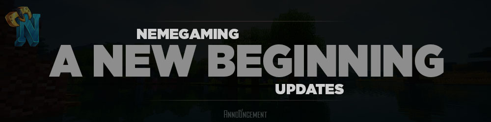 https://nemegaming.com/img/announcements/new-beginning-e80ba44e601c95fac317b5687fa58163.jpg