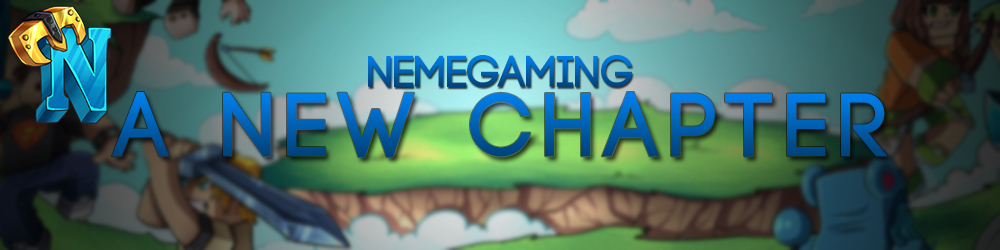 https://nemegaming.com/img/announcements/new-chapter.jpg