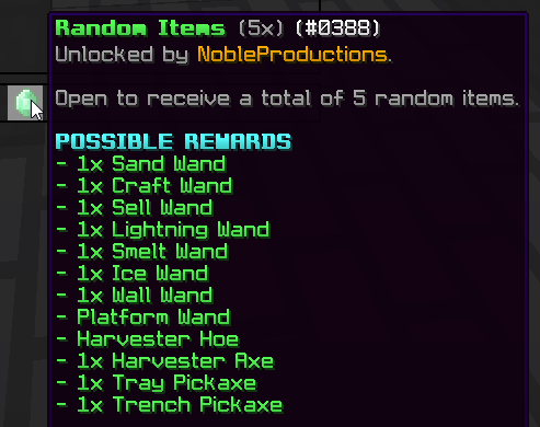 https://nemegaming.com/img/announcements/opfactions-random-items-1dfc5271e3fb5714b00fc761f717d11d.png