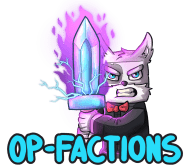 OPFactions